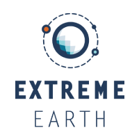 Sponsors 2020_logos 200px_extreme earth
