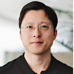 Alexander WongCo-founder, Chief Scientist Canada Research ChairDarwinAI University of Waterloo