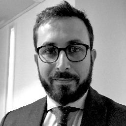 Angelo MarguglioResearch Area Manager and Head of the Smart Industry and Agrifood UnitEngineering Ingegneria Informatica Spa