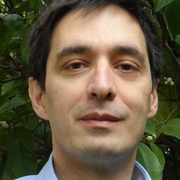 Dimitrios VogiatzisResearch Associate & Co-ordinator of the MS in Data Science at ACG, DereeNCSR Demokritos & The American College of Greece, Deree
