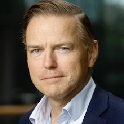 Douwe LycklamaOwner and founderInnopay