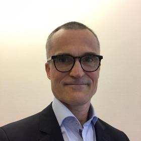 Kimmo RossiHead of Sector Research and Innovation ExecutionEuropean Commission – DG CNECT – Unit G1