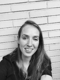 Marieke WillemsProject ManagerPolicy Cloud
