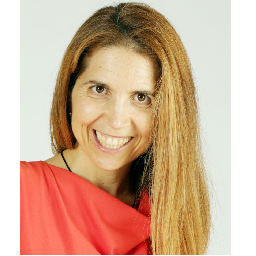 Nuria OliverCo-founder and Vicepresident; Chief Data ScientistELLIS – The European Laboratory for Learning and Intelligent Systems and Data-Pop Alliance