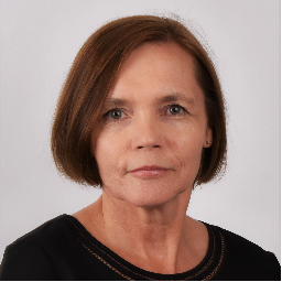 Saila RinneHead of Sector – EU policies, DG CONNECT, Unit eHealth, Well-Being and AgeingEuropean Commission